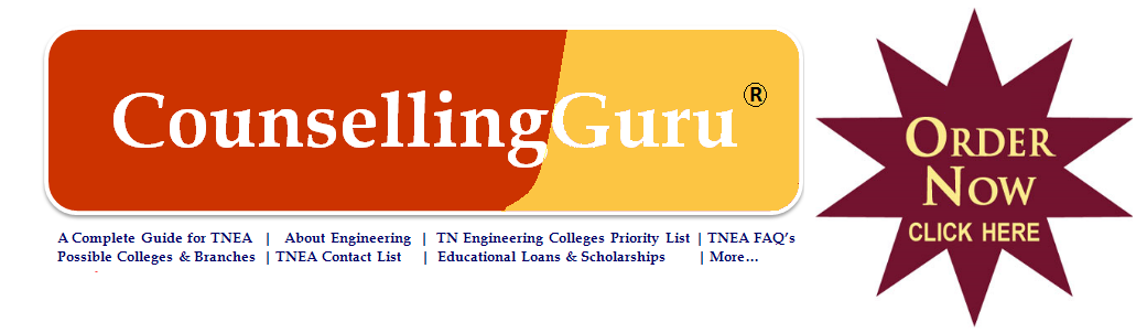 Plus Two results Home Page, TNEA, TNEA 2014, Anna University Engineering Rank Analysis, Tamil Nadu Engineering Colleges, CounsellingGuru Engineering Admissions Rank Analysis, Anna Universiy Engineering Admissions, Anna University Counselling