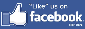 Like us on Facebook - counselling guru, Click here