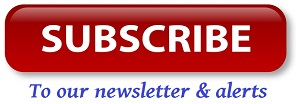 To Subscribe our newsletter, click here